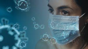 ozaveščenost o preventivi pred nalezljivimi boleznimi